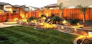 Outdoor Lighting Landscape Considerations For Outdoor Lighting Dpg Design