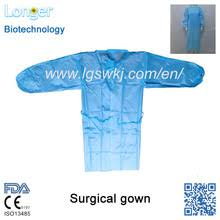 Surgical Gowns And Drapes Medical Surgical Drapes Gowns Medical Surgical Drapes Gowns