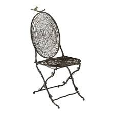 Hadley Bistro Chair 98 Best Chair Envy Images On Pinterest Chairs Furniture And