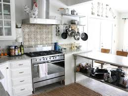 kitchen islands with dishwasher kitchen island cabinets charming cabinet ideas pictures of