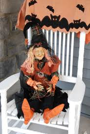 Raz Imports Halloween Decorations Shelley B Decor And More July 2011