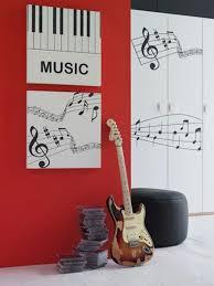 best 25 music theme bedrooms ideas on pinterest music themed