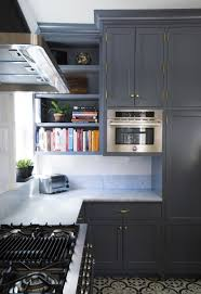 manhattan kitchen design kitchen manhattan kitchen renovation home design awesome