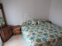 beautiful 2 bedroom apartment for rent located in san francisco panama home realty offering bright apartment located in one of the best residential areas in the city of panama san francisco very close to multiplaza