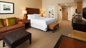 napa valley luxury hotel rooms the westin verasa napa hotel