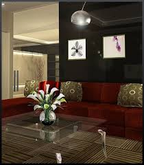 home interior design company 107 best home interior design company images on living