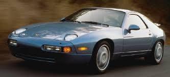 porsche 928 spec 1993 1995 porsche 928 gts pictures and specifications 1993 1995