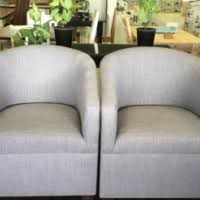 used lounge furniture for sale in pretoria junk mail classifieds