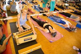 education testimonials u2014 inner fire yoga