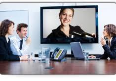 Best Video Resume by Download Video Resume Haadyaooverbayresort Com