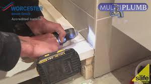 Bathrooms In Kent Bathroom Installation Bexley In Kent Multiplumb Bathrooms Plumbing