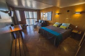 Chambre De Luxe Pour Ado Meilleur Prix Best Price Hotel Marseille Le Corbusier
