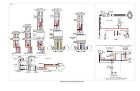 wiring diagrams wiring diagram software household wiring diagram