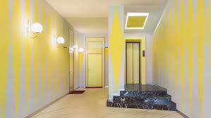 entry ways making an entrance a visual tour of milan s splendid entryways by