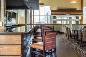 s restaurant cedar falls clarion inn plaza cedar falls revngo com