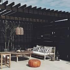 Images Of Outdoor Rooms - 75 best outdoor spaces images on pinterest outdoor spaces
