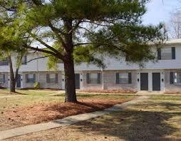 one bedroom apartments greensboro nc one bedroom apartments in greensboro nc buyloxitane com