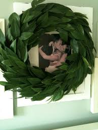accessories excellent fresh bayleaf wreath decoration for top notch fresh bayleaf wreath decoration for christmas interior design ideas simple and neat home