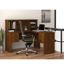 cheap l shaped desk how to get with regard stylish property