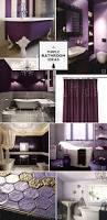 color guide purple bathroom ideas and designs home tree atlas