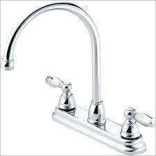 kitchen faucet at lowes faucets at lowes awesome shop at wall mount kitchen faucet lowes