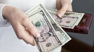 wedding gift dollar amount the average gift amount for weddings purewow