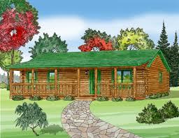 modular home floor plans prices mn