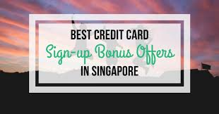 best credit card for wedding singapore tbrb info