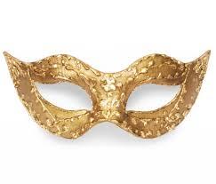 masquerade mask il fullxfull 481987491 sdv6 jpg 1000 853 mask1