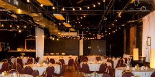 wedding venues durham nc the vault weddings get prices for wedding venues in durham nc