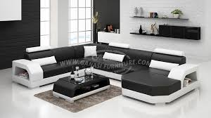 Home Sofa Set Price Sofa Set Design In India Magasinsdusines Com
