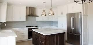 Lowes Kitchen Design Ideas Cabinet Lowes Kitchen Cabinet Design Lowes Kitchen Cabinets