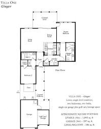 plantation floor plans jpg