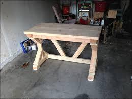 Rustic Modern Desk by Living Room Rustic Modern Office Reclaimed Wood Desk Rustic