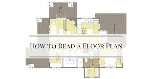 a floor plan small house plans bungalow company