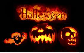 wallpaper de halloween happy halloween wallpaper