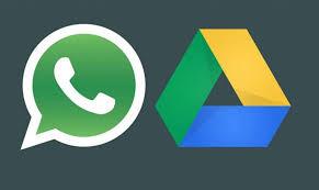 hotmail y los mensajes en el movil cómo respaldar y recuperar conversaciones de whatsapp en android