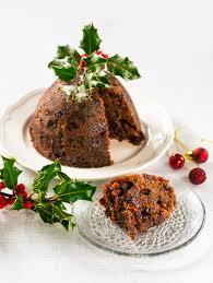 recipe the ultimate vegan christmas pudding the veg space