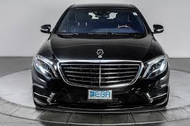 pictures of 2014 mercedes s550 2014 used mercedes s class 4dr sedan s550 4matic at elliott