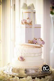 the professional bc wedding awards