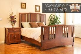 Easy Bedroom Furniture Colorado Springs Chic Small Bedroom Decor - Bedroom furniture stores in colorado springs