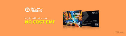 Buy Mattress Online India Flipkart No Cost Emi Offers On Mobiles Laptops Cameras U0026 More Flipkart Com