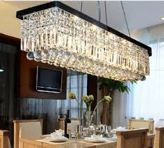Dining Room Chandeliers Pinterest Contemporary Dining Room Chandeliers With Goodly Ideas