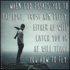 inspirational quotes images inspirational faith quotes