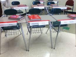 Individual Student Desks Names On Desks Jpg W U003d532 U0026h U003d399