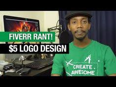 Work From Home Logo Design Jobs How To Design A T Shirt Graphic Using Photoshop Photoshop