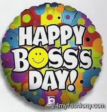 Happy Boss S Day Meme - happy boss day 2017 dental humor pinterest happy boss and