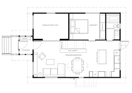 living room layout planner bedroom layout planner bedroom layout large size of bedroom layout