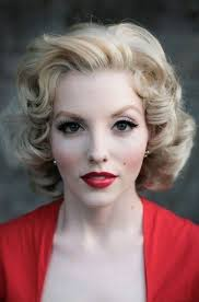 bob hairstyles for 50s 55 cute bob hairstyles for 2017 find your look