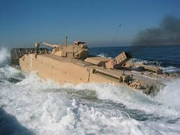 amphibious vehicle marines marine apcs peregrinations of the efv to acv to mpc to acv 1 1